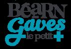 Logo Béarn des Gaves
