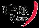 Logo Béarn Pyrénées