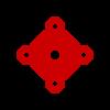 Logo momument historique