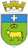 Logo Sauveterre-de-Béarn
